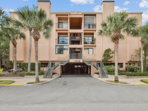 250-carolina-avenue-apt-201b--winter-park--fl-32789---03.jpg