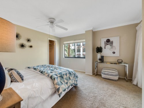 250-carolina-avenue-apt-201b--winter-park--fl-32789---06.jpg