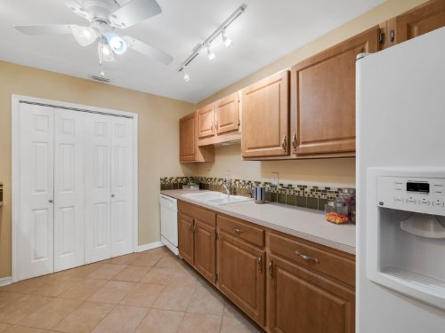 250-carolina-avenue-apt-201b--winter-park--fl-32789---17.jpg
