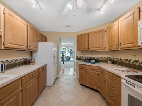 250-carolina-avenue-apt-201b--winter-park--fl-32789---18.jpg