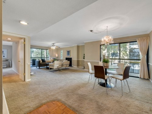 250-carolina-avenue-apt-201b--winter-park--fl-32789---20.jpg