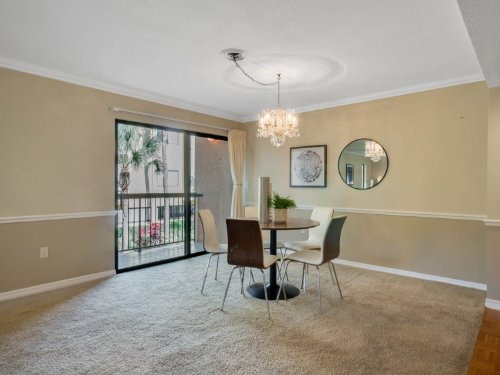 250-carolina-avenue-apt-201b--winter-park--fl-32789---22.jpg
