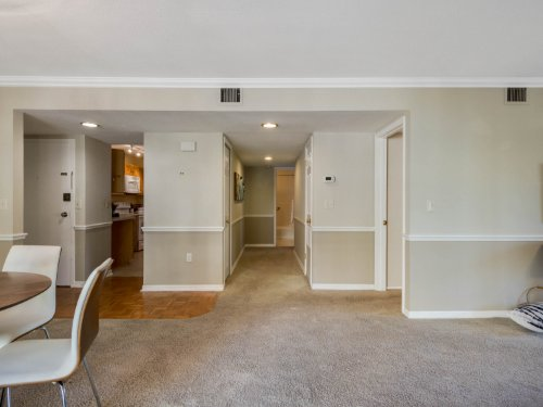 250-carolina-avenue-apt-201b--winter-park--fl-32789---23.jpg