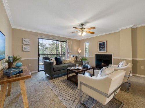 250-carolina-avenue-apt-201b--winter-park--fl-32789---26.jpg