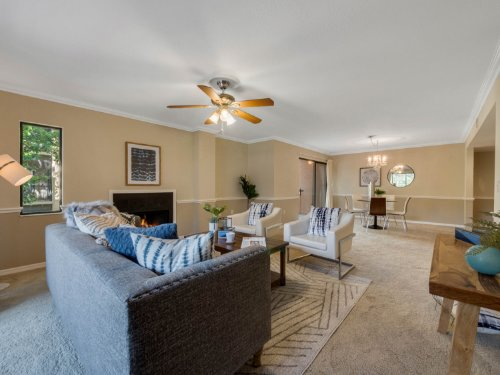 250-carolina-avenue-apt-201b--winter-park--fl-32789---28.jpg