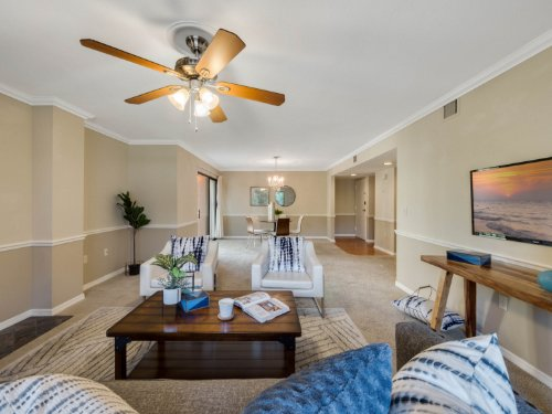 250-carolina-avenue-apt-201b--winter-park--fl-32789---29.jpg