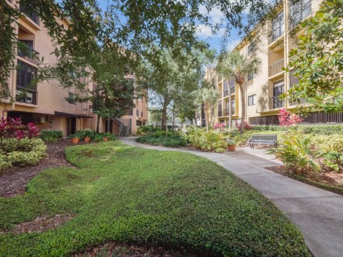 250-carolina-avenue-apt-201b--winter-park--fl-32789---35.jpg