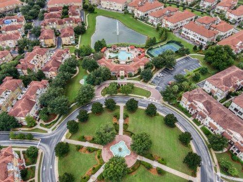 fountain-parke-community--17-.jpg