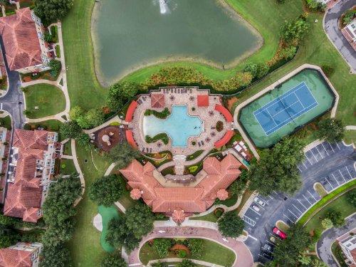 fountain-parke-community--18-.jpg