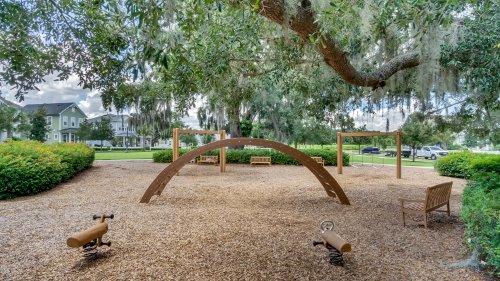 oakland-park--12-.jpg