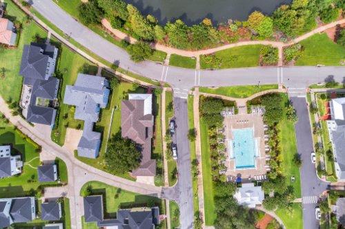 oakland-park--2-.jpg