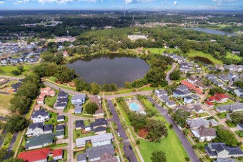 oakland-park--3-.jpg