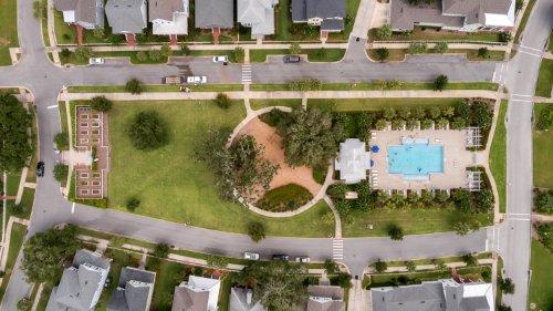 oakland-park--9-.jpg