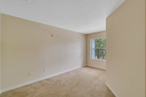 518-majestic-way--altamonte-springs--fl-32714---21.jpg