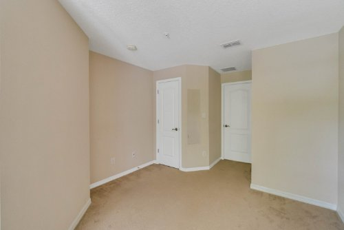 518-majestic-way--altamonte-springs--fl-32714---22.jpg