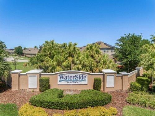 waterside--25-.jpg
