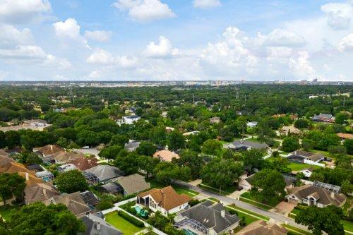 4819-wingrove-boulevard--orlando--fl-32819---55.jpg