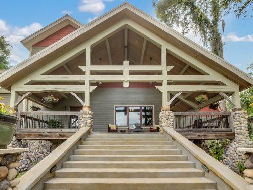 4488-homewood--lakeland--fl-33811---01.jpg