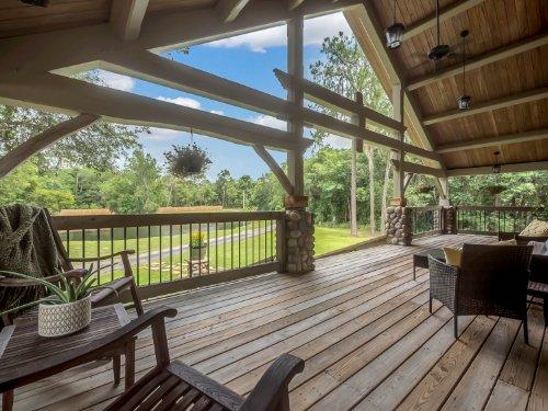 4488-homewood--lakeland--fl-33811---04.jpg