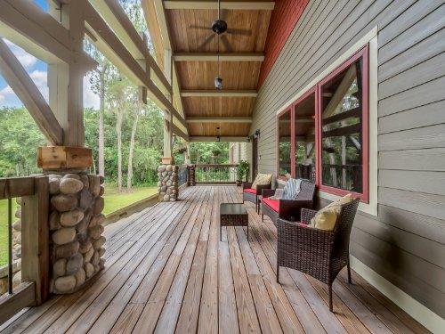 4488-homewood--lakeland--fl-33811---05.jpg