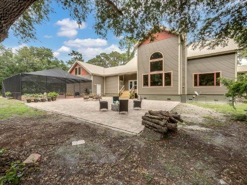 4488-homewood--lakeland--fl-33811---06.jpg