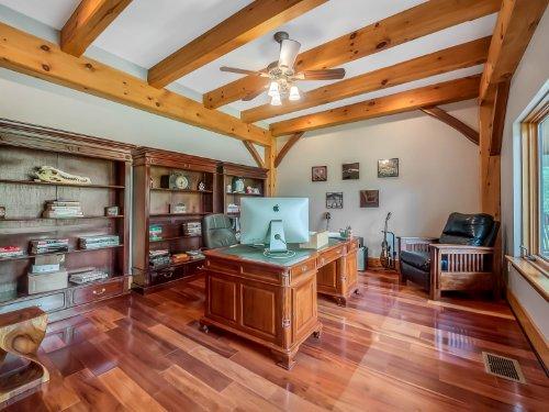 4488-homewood--lakeland--fl-33811---22.jpg