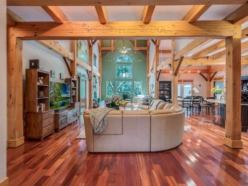 4488-homewood--lakeland--fl-33811---27.jpg