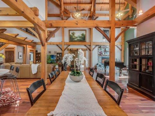 4488-homewood--lakeland--fl-33811---34.jpg