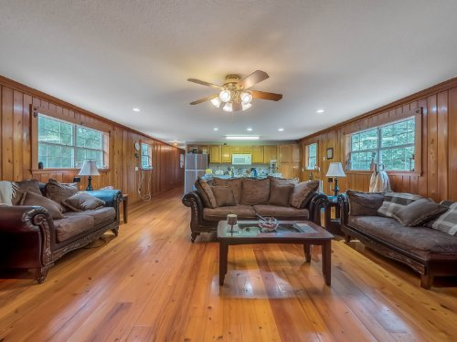 4488-homewood--lakeland--fl-33811---58.jpg