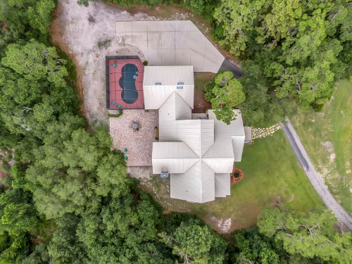 4488-homewood--lakeland--fl-33811---67.jpg