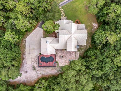 4488-homewood--lakeland--fl-33811---68.jpg