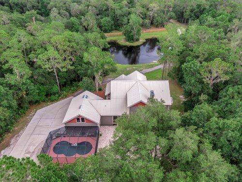 4488-homewood--lakeland--fl-33811---71.jpg