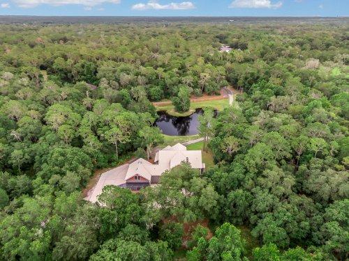 4488-homewood--lakeland--fl-33811---72.jpg