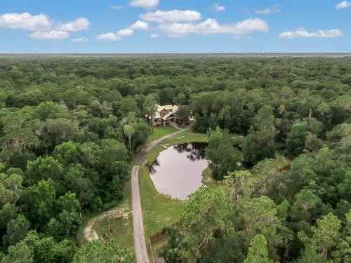 4488-homewood--lakeland--fl-33811---75.jpg
