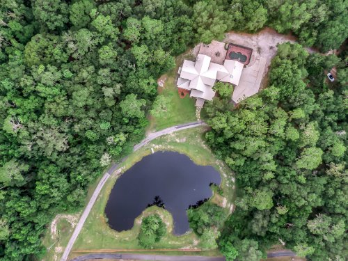 4488-homewood--lakeland--fl-33811---76.jpg