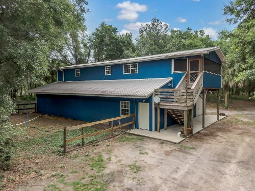 4488-homewood--lakeland--fl-33811---78.jpg