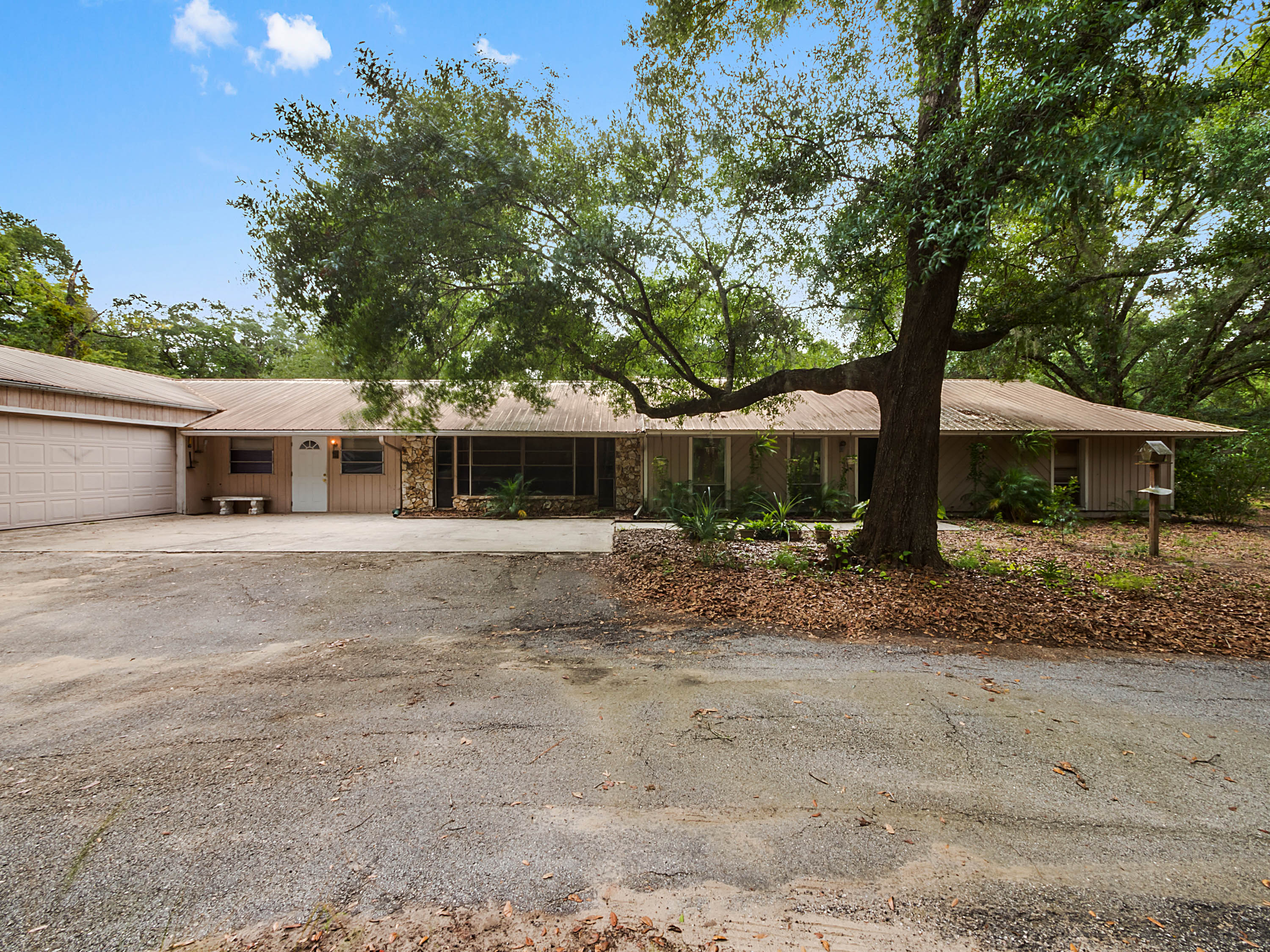 3307-little-joe-court--apopka--fl-32712---01.jpg