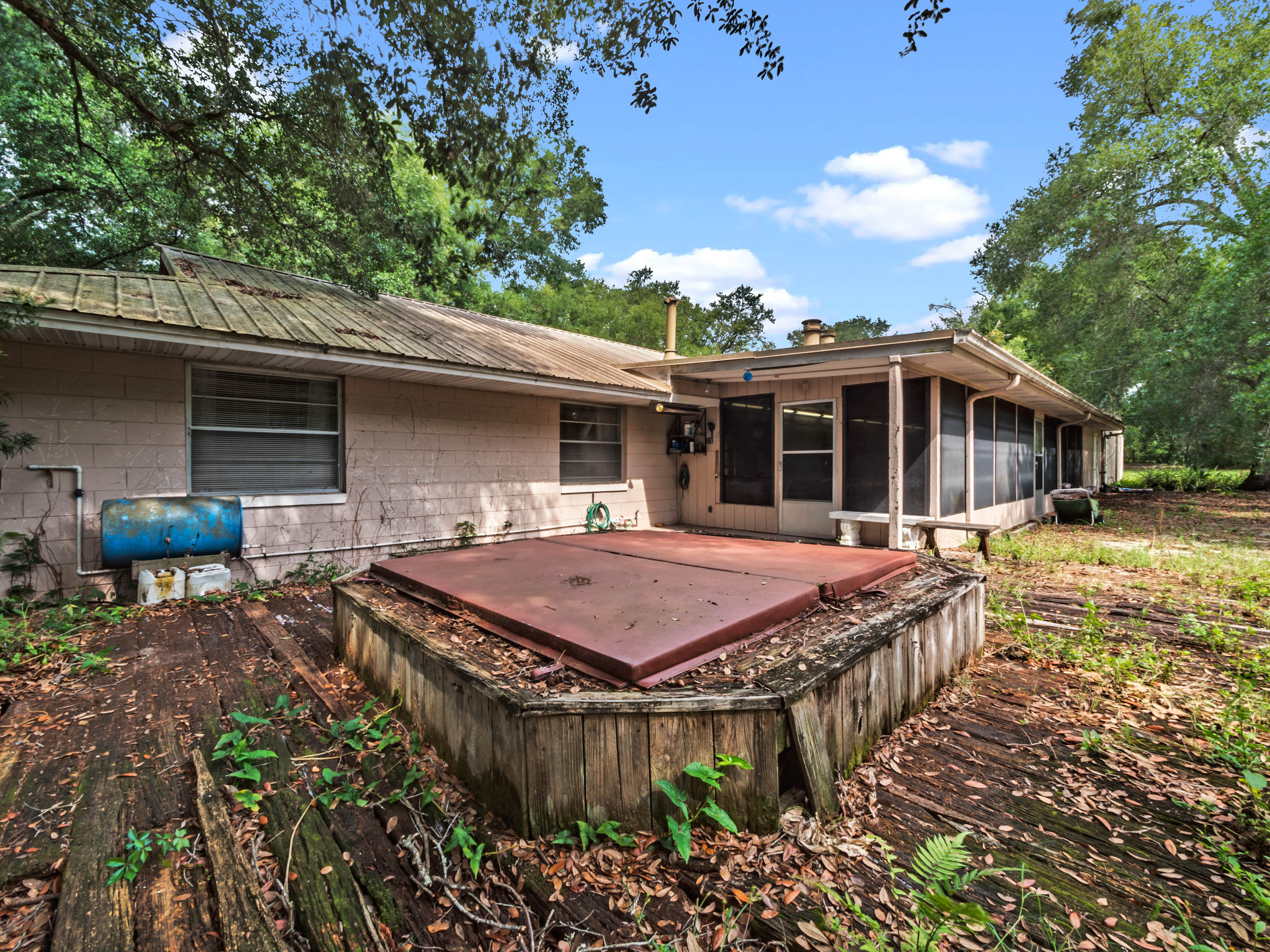 3307-little-joe-court--apopka--fl-32712---38.jpg