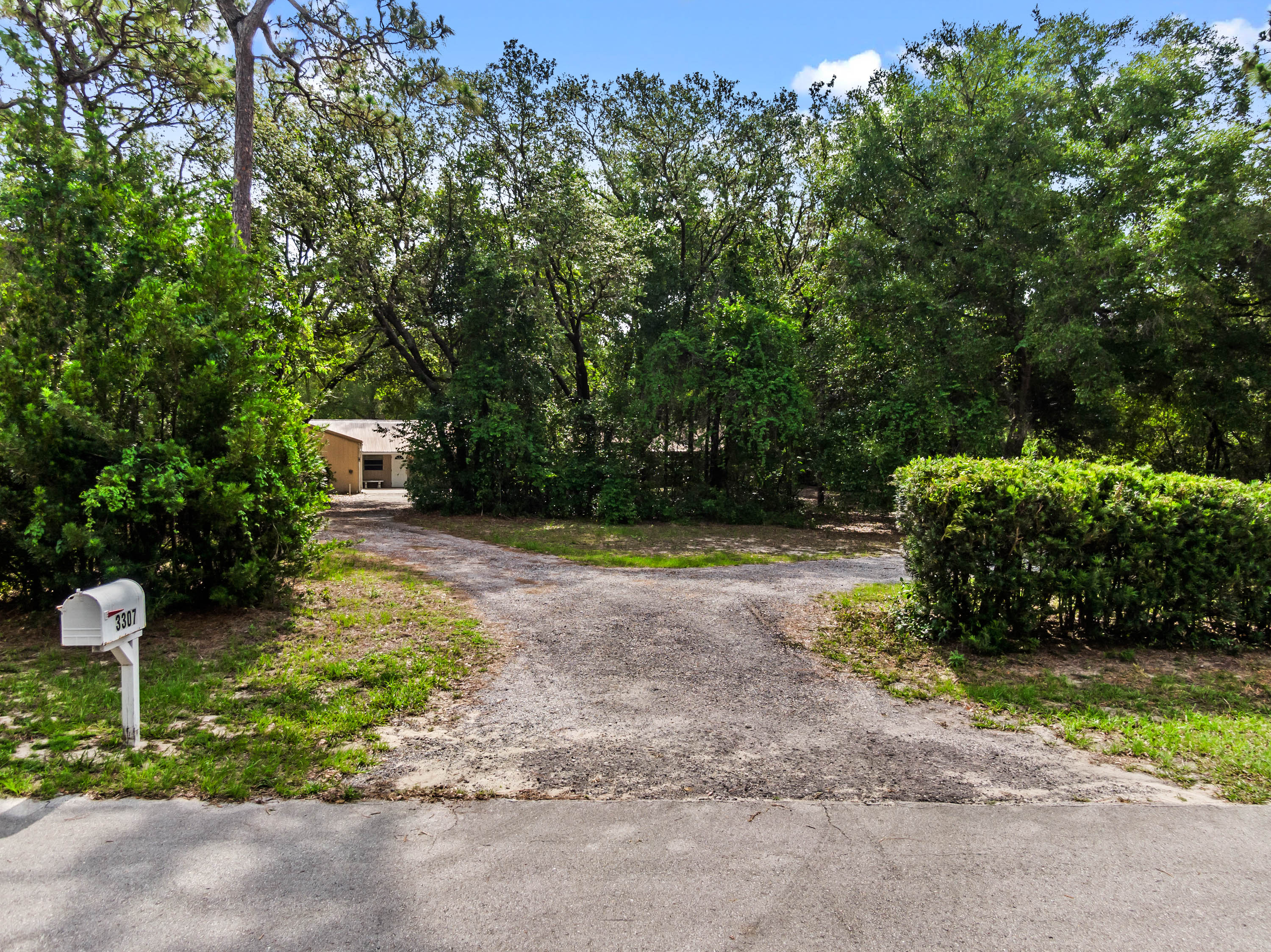 3307-little-joe-court--apopka--fl-32712---53.jpg