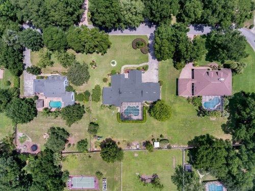 10358-down-lakeview-circle--windermere--fl-34786---57.jpg