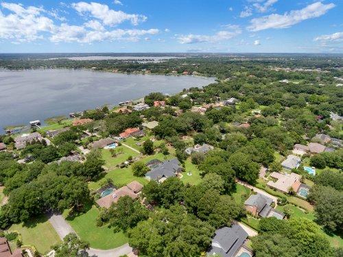 10358-down-lakeview-circle--windermere--fl-34786---61.jpg