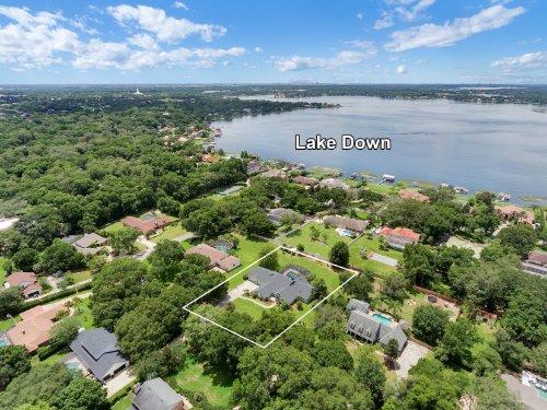 10358-down-lakeview-circle--windermere--fl-34786---62-edit-edit.jpg