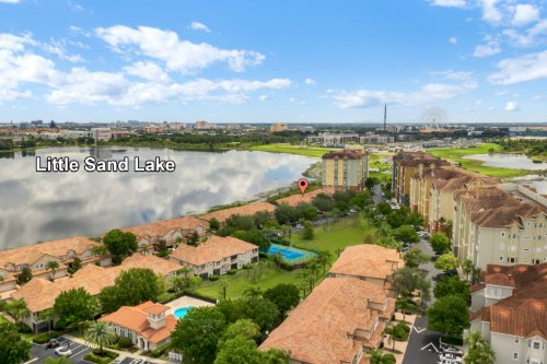 8731-the-esplanade--63--orlando--fl-32836---14-edit-edit.jpg