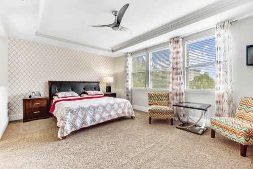 9455-royal-estates-blvd---orlando--fl-32836---06.jpg