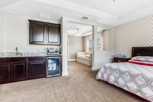 9455-royal-estates-blvd---orlando--fl-32836---07.jpg
