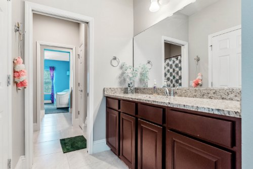 9455-royal-estates-blvd---orlando--fl-32836---11.jpg