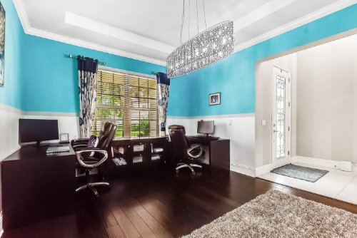 9455-royal-estates-blvd---orlando--fl-32836---27.jpg