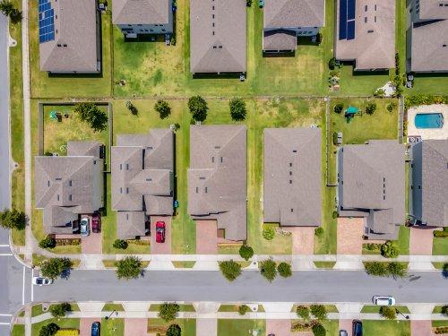 15690-citrus-heights-drive--winter-garden--fl-34787---56.jpg