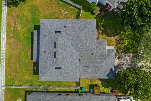 1134-harbor-hill-street--winter-garden--fl-34787---44.jpg