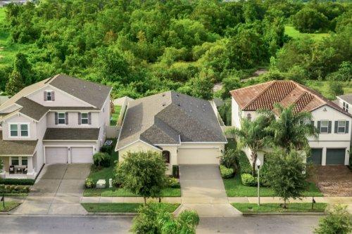 14525-cedar-hill-drive--winter-garden--fl-34787---42-2.jpg